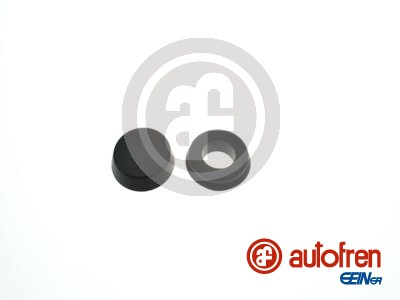 Pieces d'embrayage AUTOFREN SEINSA D1041 (X1)