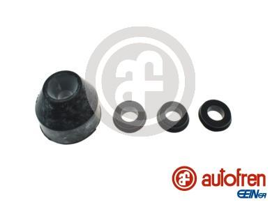 Kit de reparation maitre cylindre AUTOFREN SEINSA D1054 (X1)