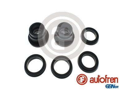 Kit de reparation maitre cylindre AUTOFREN SEINSA D1079 (X1)