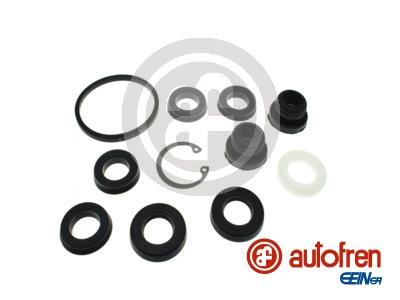Kit de reparation maitre cylindre AUTOFREN SEINSA D1093 (X1)