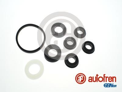 Kit de reparation maitre cylindre AUTOFREN SEINSA D1138 (X1)