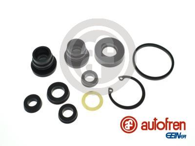 Kit de reparation maitre cylindre AUTOFREN SEINSA D1173 (X1)