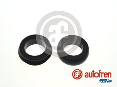 Pieces d'embrayage AUTOFREN SEINSA D1225 (X1)