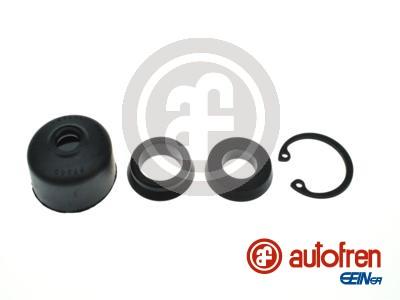 Pieces d'embrayage AUTOFREN SEINSA D1228 (X1)