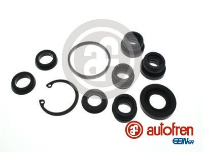 Kit de reparation maitre cylindre AUTOFREN SEINSA D1260 (X1)