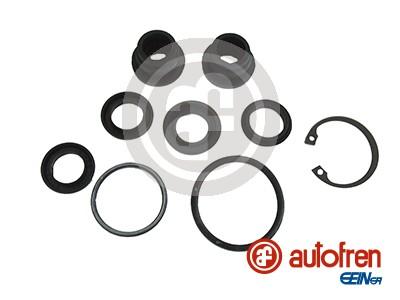 Kit de reparation maitre cylindre AUTOFREN SEINSA D1562 (X1)
