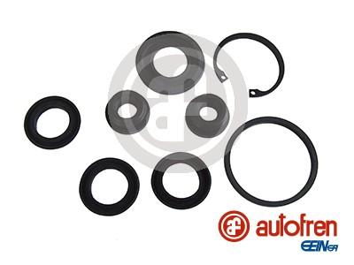 Kit de reparation maitre cylindre AUTOFREN SEINSA D1623 (X1)