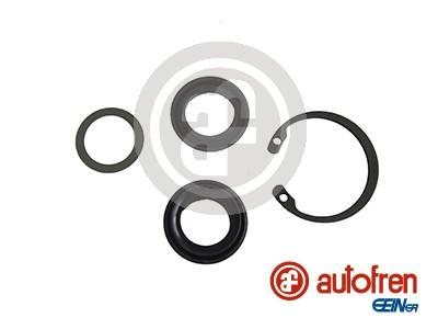 Kit de reparation maitre cylindre AUTOFREN SEINSA D1624 (X1)