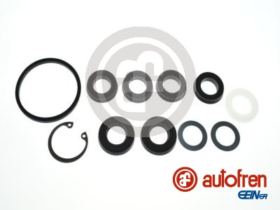 Kit de reparation maitre cylindre AUTOFREN SEINSA D1626 (X1)