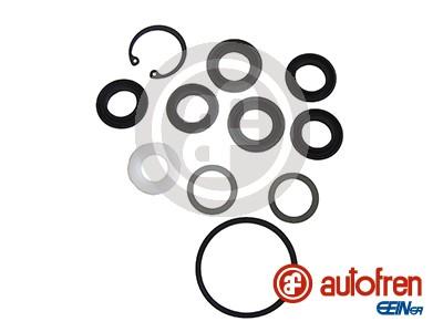 Kit de reparation maitre cylindre AUTOFREN SEINSA D1627 (X1)