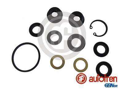 Kit de reparation maitre cylindre AUTOFREN SEINSA D1649 (X1)