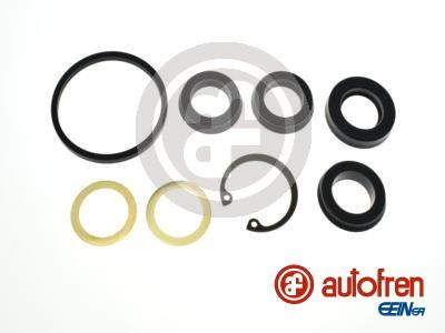 Kit de reparation maitre cylindre AUTOFREN SEINSA D1655 (X1)