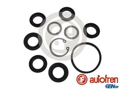Kit de reparation maitre cylindre AUTOFREN SEINSA D1656 (X1)