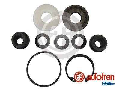 Kit de reparation maitre cylindre AUTOFREN SEINSA D1723 (X1)