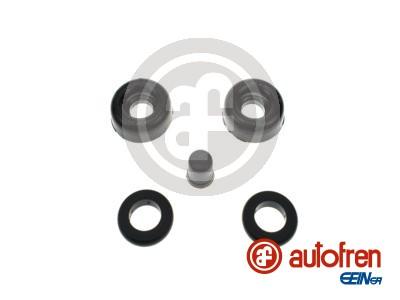 Kit de reparation cylindre de roue AUTOFREN SEINSA D3006 (X1)