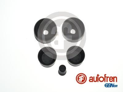 Kit de reparation cylindre de roue AUTOFREN SEINSA D3014 (X1)