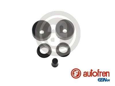Kit de reparation cylindre de roue AUTOFREN SEINSA D3101 (X1)