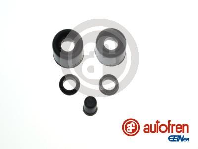 Kit de reparation cylindre de roue AUTOFREN SEINSA D3128 (X1)