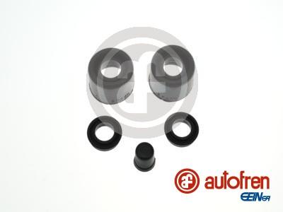 Kit de reparation cylindre de roue AUTOFREN SEINSA D3130 (X1)