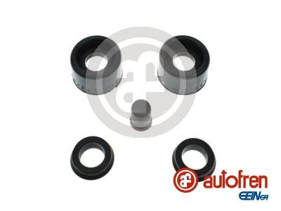 Kit de reparation cylindre de roue AUTOFREN SEINSA D3131 (X1)