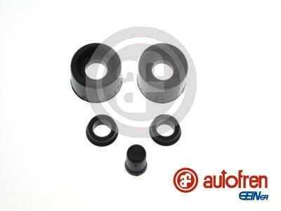 Kit de reparation cylindre de roue AUTOFREN SEINSA D3132 (X1)