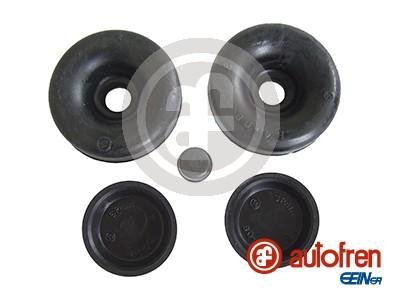 Kit de reparation cylindre de roue AUTOFREN SEINSA D3143 (X1)