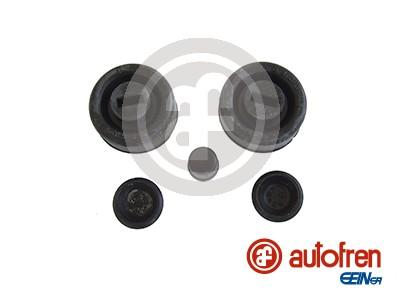 Kit de reparation cylindre de roue AUTOFREN SEINSA D3171 (X1)