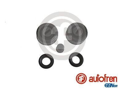 Kit de reparation cylindre de roue AUTOFREN SEINSA D3172 (X1)