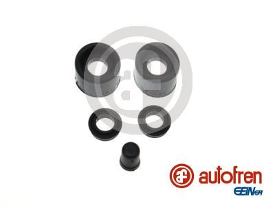 Kit de reparation cylindre de roue AUTOFREN SEINSA D3175 (X1)