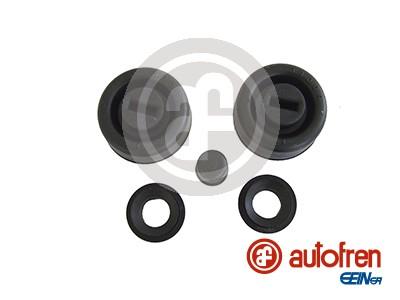 Kit de reparation cylindre de roue AUTOFREN SEINSA D3176 (X1)
