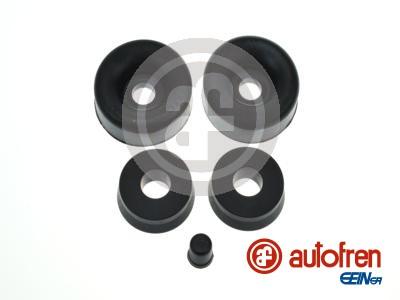 Kit de reparation cylindre de roue AUTOFREN SEINSA D3199 (X1)