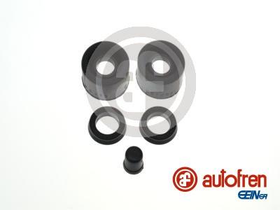 Kit de reparation cylindre de roue AUTOFREN SEINSA D3209 (X1)