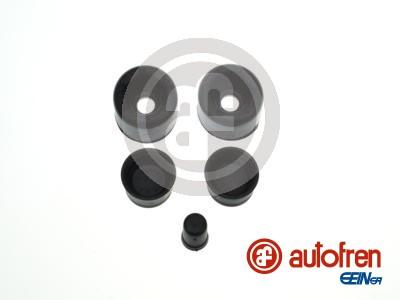 Kit de reparation cylindre de roue AUTOFREN SEINSA D3211 (X1)