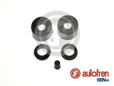 Kit de reparation cylindre de roue AUTOFREN SEINSA D3216 (X1)