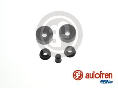 Kit de reparation cylindre de roue AUTOFREN SEINSA D3238 (X1)