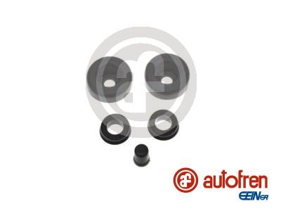 Kit de reparation cylindre de roue AUTOFREN SEINSA D3277 (X1)