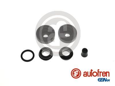 Kit de reparation cylindre de roue AUTOFREN SEINSA D3289 (X1)