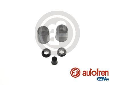 Kit de reparation cylindre de roue AUTOFREN SEINSA D3290 (X1)