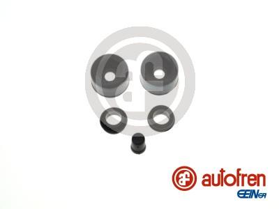 Kit de reparation cylindre de roue AUTOFREN SEINSA D3306 (X1)