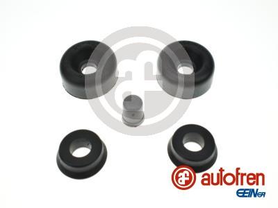Kit de reparation cylindre de roue AUTOFREN SEINSA D3320 (X1)