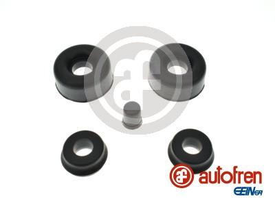 Kit de reparation cylindre de roue AUTOFREN SEINSA D3322 (X1)