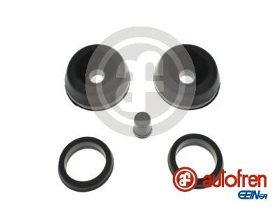 Kit de reparation cylindre de roue AUTOFREN SEINSA D3399 (X1)
