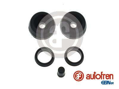 Kit de reparation cylindre de roue AUTOFREN SEINSA D3423 (X1)