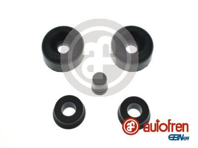 Kit de reparation cylindre de roue AUTOFREN SEINSA D3429 (X1)