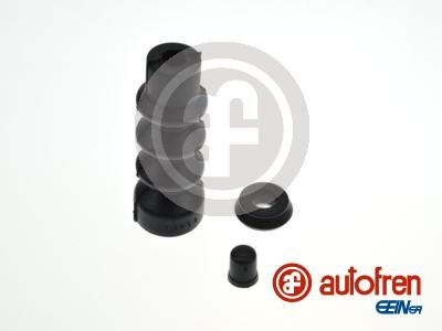 Pieces d'embrayage AUTOFREN SEINSA D3430 (X1)