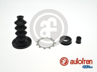 Pieces d'embrayage AUTOFREN SEINSA D3436 (X1)