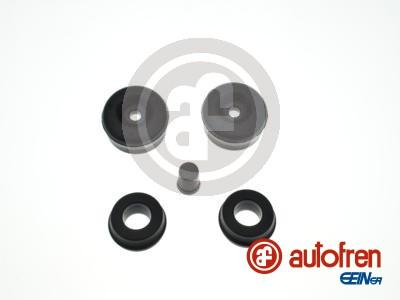 Kit de reparation cylindre de roue AUTOFREN SEINSA D3438 (X1)