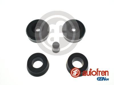 Kit de reparation cylindre de roue AUTOFREN SEINSA D3439 (X1)