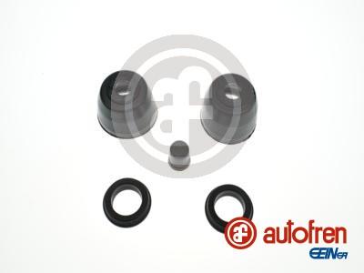 Kit de reparation cylindre de roue AUTOFREN SEINSA D3441 (X1)