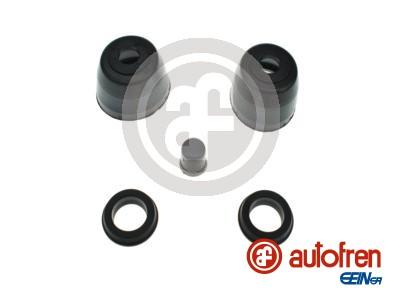 Kit de reparation cylindre de roue AUTOFREN SEINSA D3445 (X1)